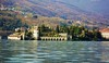 Lake Maggiore Memories Pleasantly Broke my Schedule Thanks to Anne ...