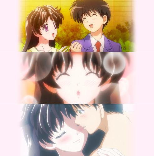 140729(1) - 新婚二年的人妻聲優「恒松あゆみ」主演OVA《ふたりエッチ》(夫妻甜蜜物語)女主角、全三卷10/10發售! 2 FINAL