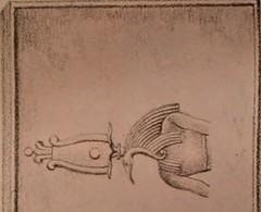 """Image from page 306 of """"Abhandlungen der Königlichen Akademie der Wissenschaften in Berlin"""" (1822)"""