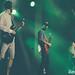 Linkin Park // PNC Bank Arts Center