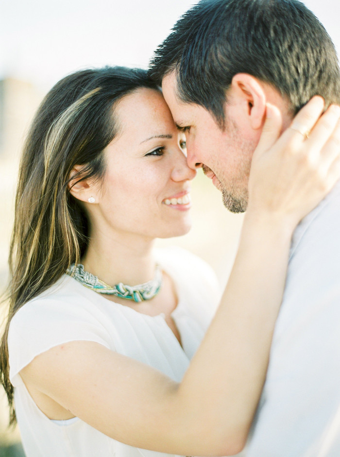 Engagement_session_by_Brancoprata