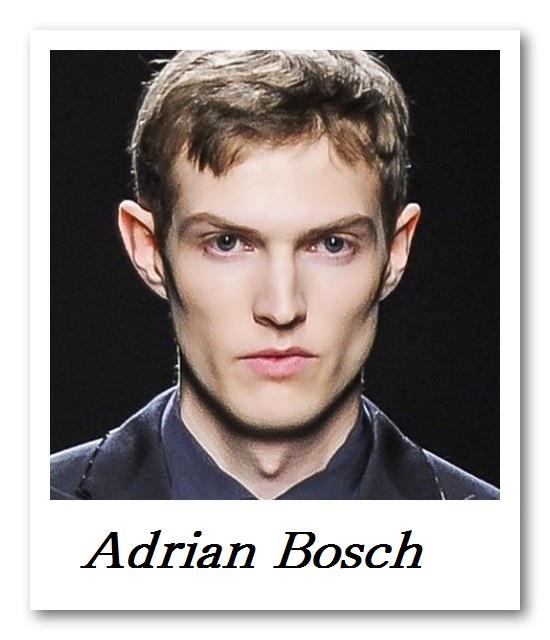 DONNA_Adrian Bosch