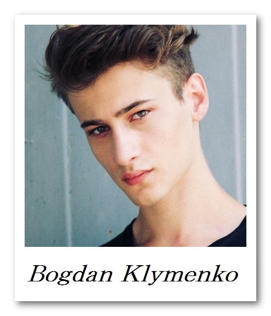 BRAVO_Bogdan Klymenko