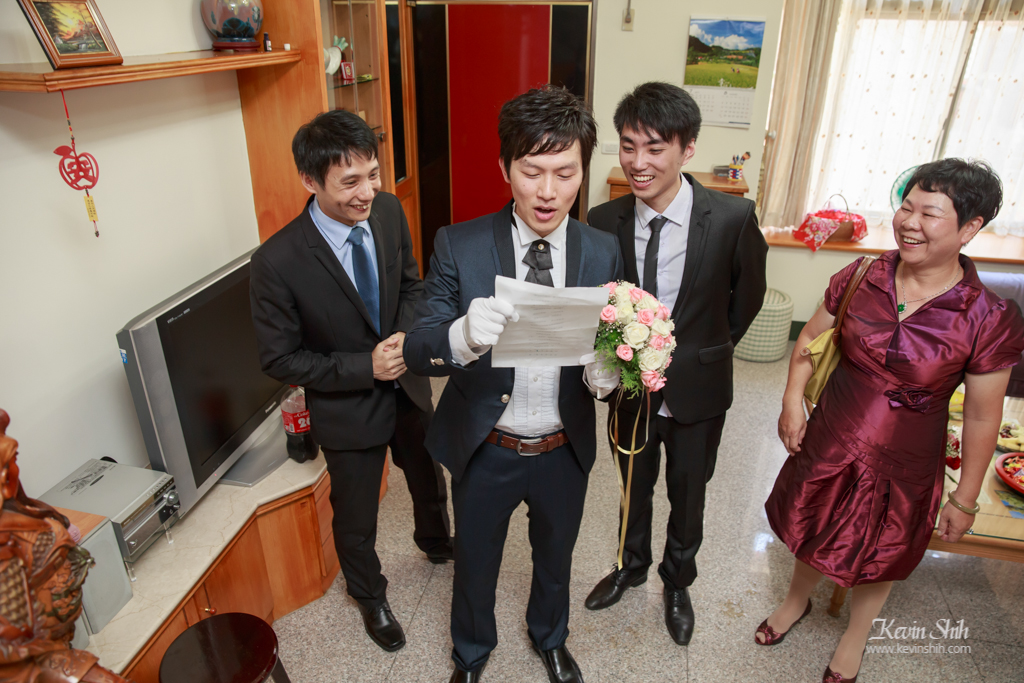 新竹彭園會館-婚宴婚禮攝影