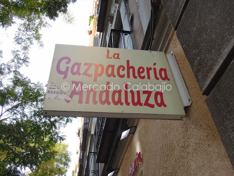 LA GAZPACHERIA-2