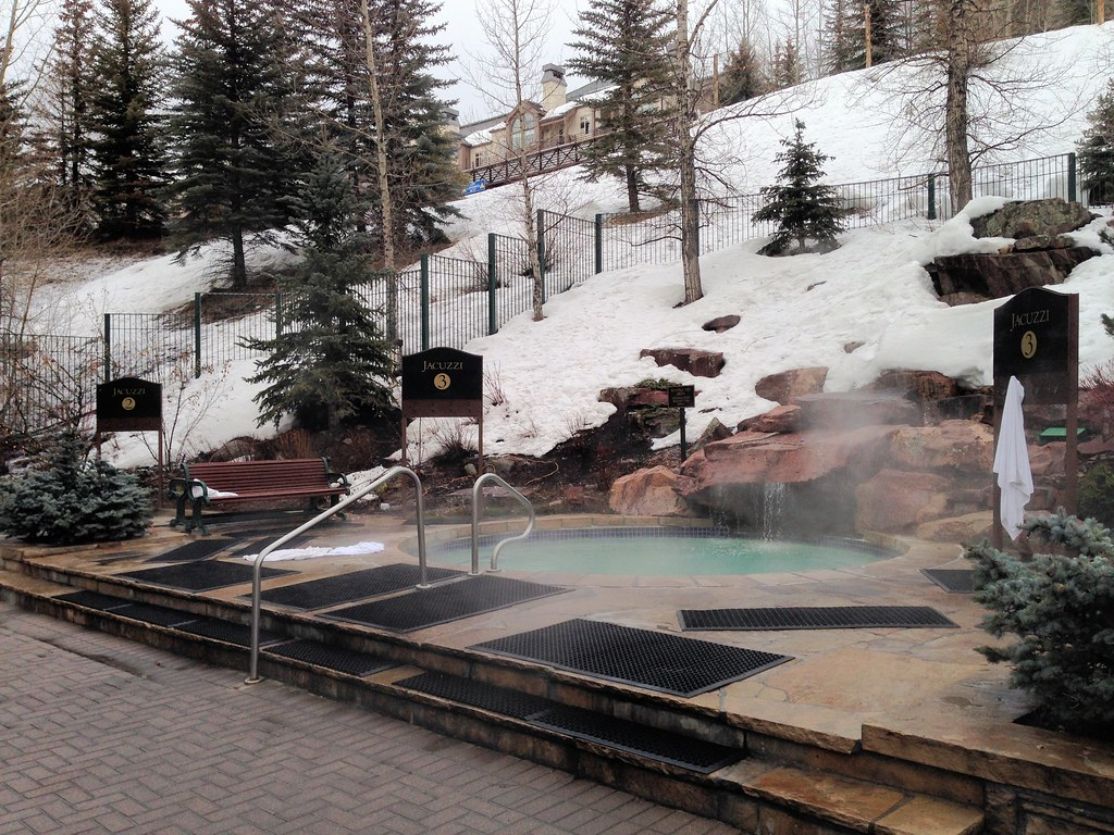 moutntain resort rationale The pipe coaster was the reason we came to rmr  revelstoke mountain  resort receives 30-40 feet of annual snowfall, covering 1,263 hectares (3,121.