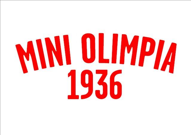 LevaMinibasket2014: ecco le date