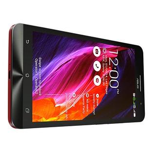 Tổng hợp các dòng Zenfone mới và cũ có mặt tại ASUS EXPO 2014 - 35753