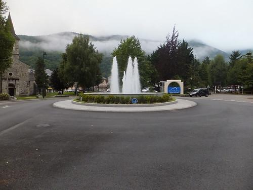 Lac de Badet 036