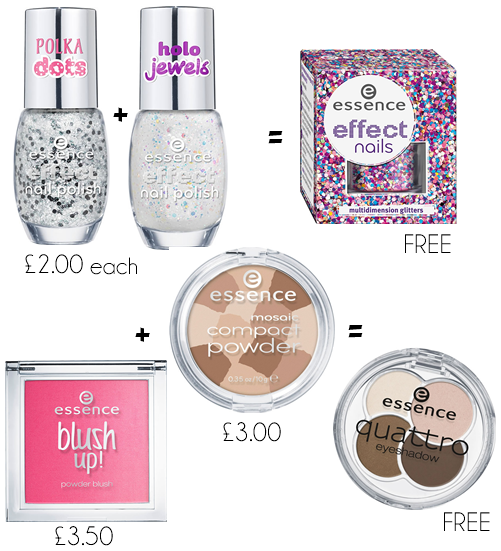 Buy_essence_makeup_online