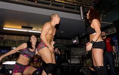 20130113 - Deathproof Wrestling_238.jpg