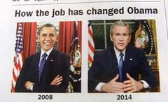 2014_08_200018 - Obama as President