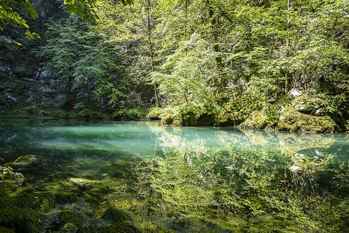 river fiume slovenia idrija idrijca photopivonet