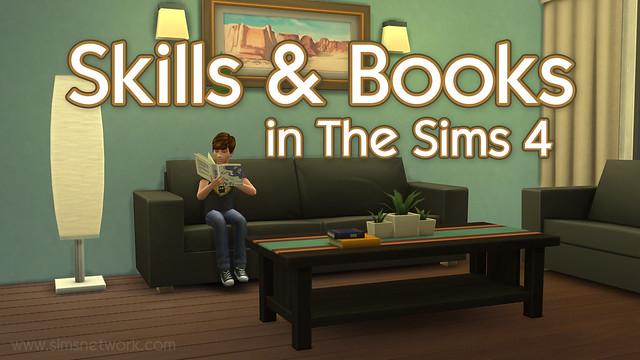 skillsbooks-clickyclicky
