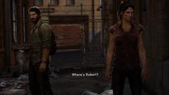 screenshot(0.0), pc game(1.0), action film(1.0),