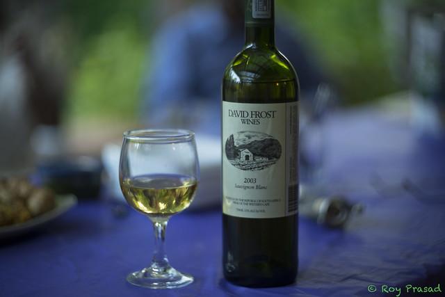 South African Wine (_DSC3470)