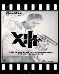 XIII la série saison 01 (13 épisodes)