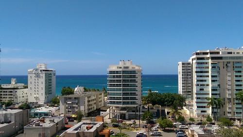 puertorico sanjuan caribbean htc oneography ilobsterit