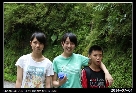 20140704_Kids