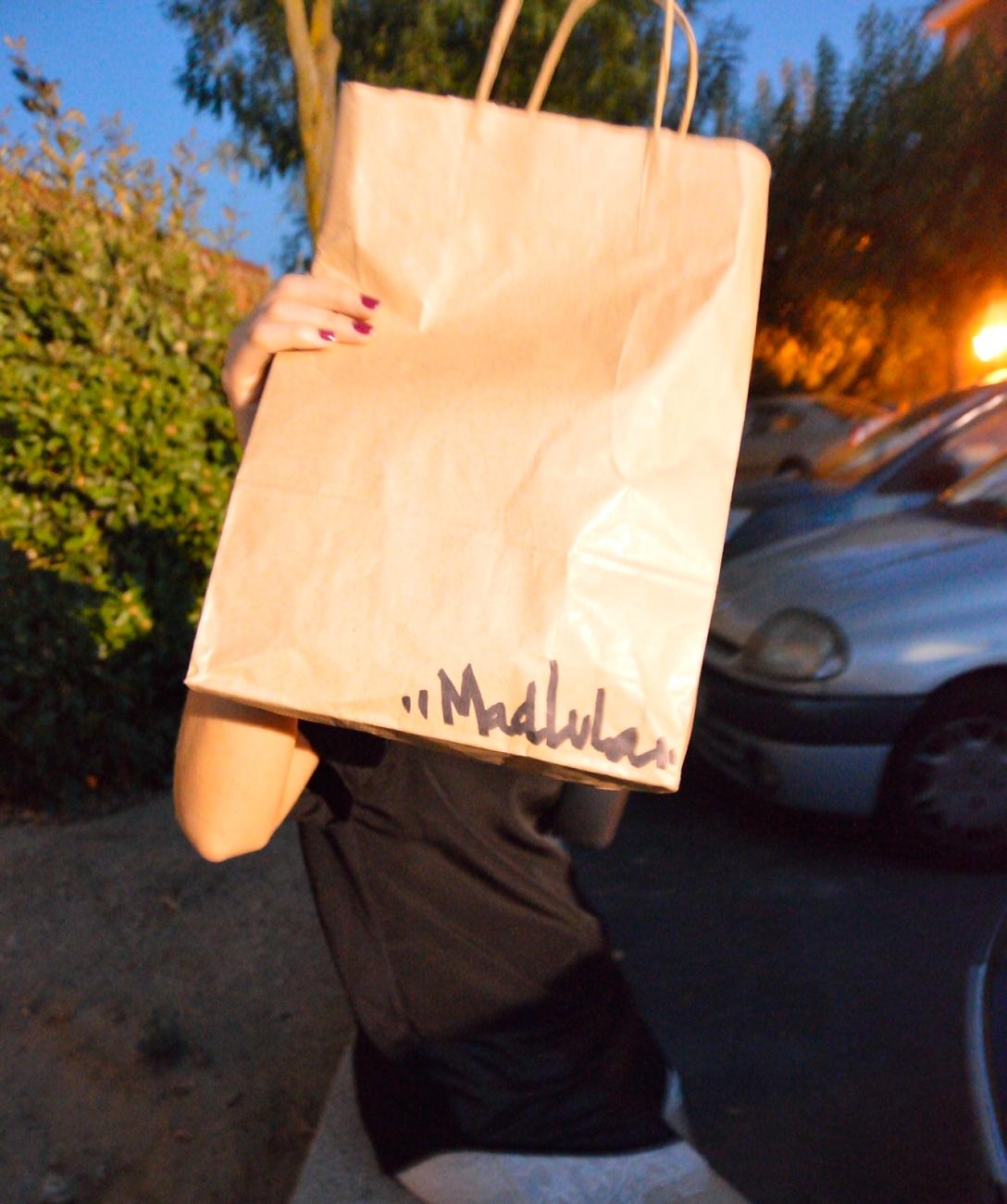 lara-vazquez-mad-lula-bags-shop