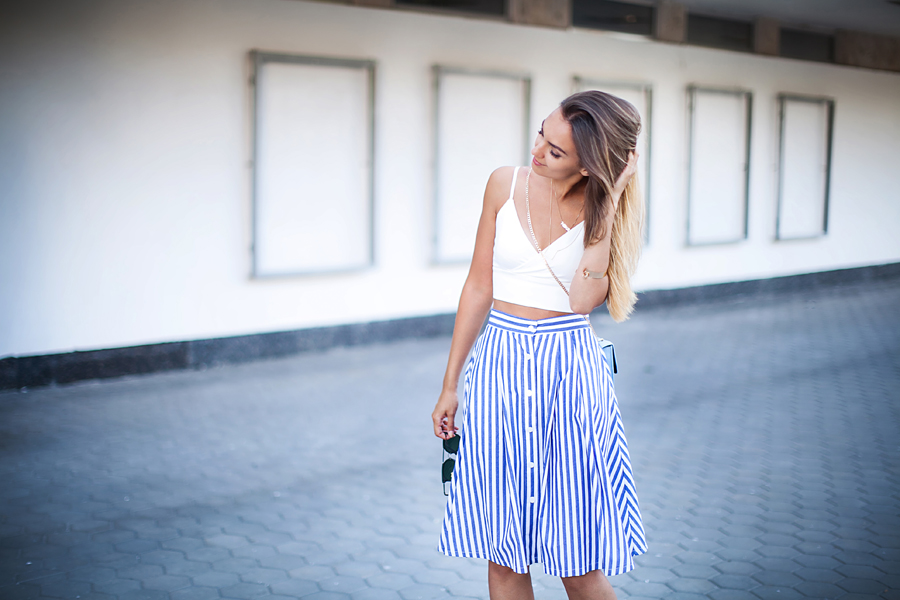 fashion-blogger-personal-style-blog-ukraine-crop-top-outfit