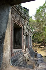 Preah Khan - 14