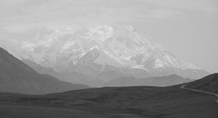 Denali and MT.McKinley_570