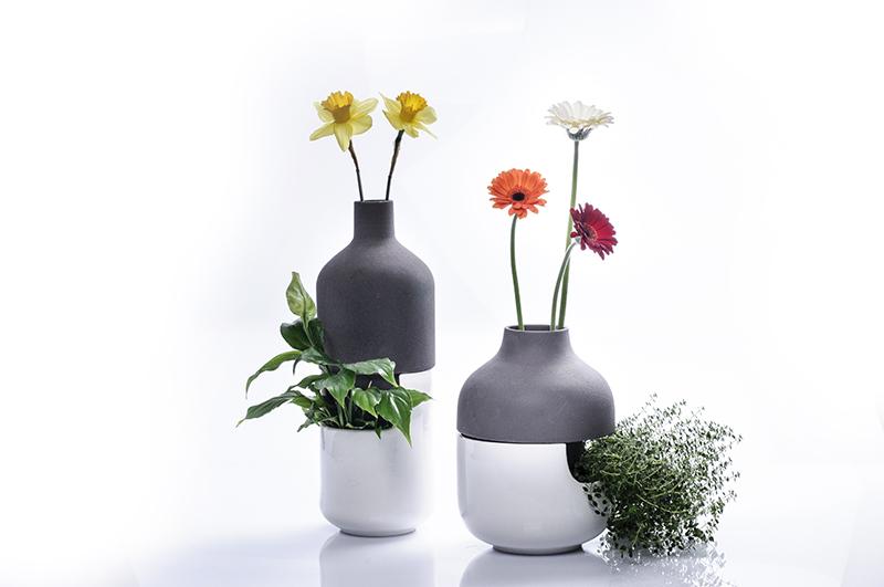 litho-ceramica-italina-05