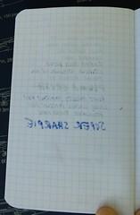 HalabyAeroNotebook09