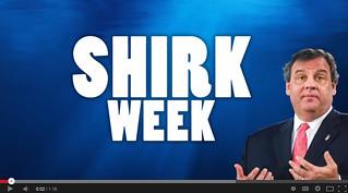 05_Shirk_Week_Christie