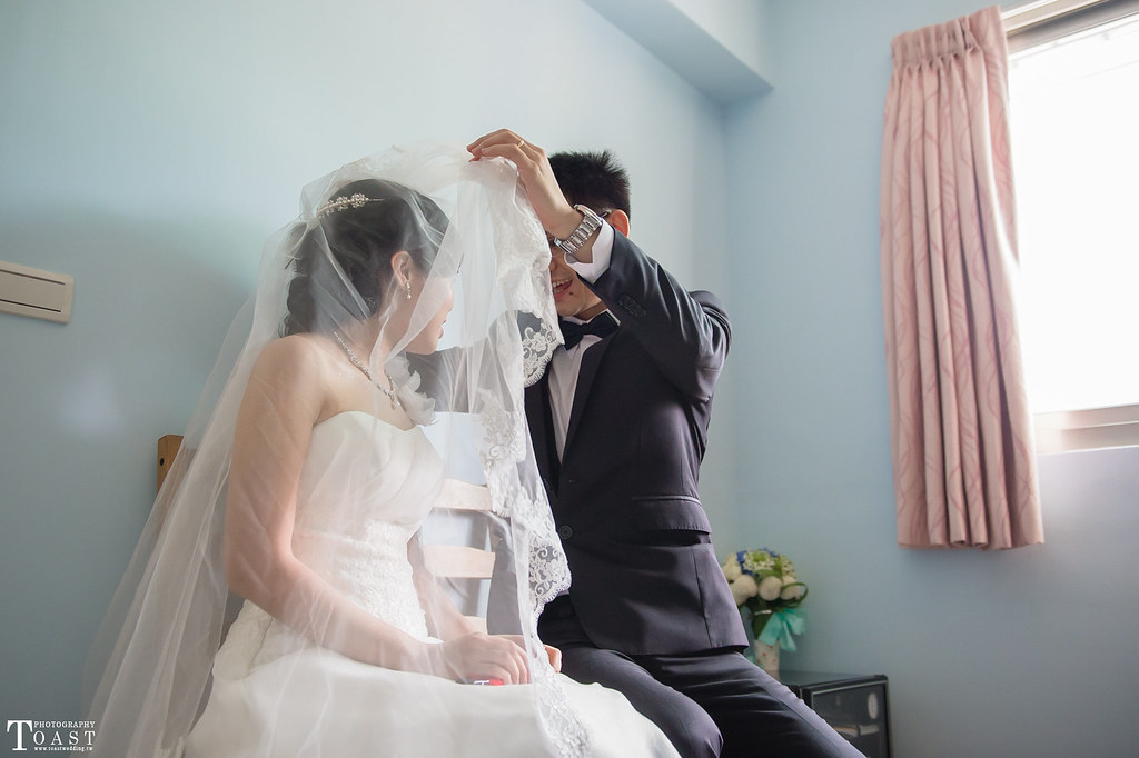 14916308545_d3d0bb731c_b-法豆影像工作室_婚攝, 婚禮攝影, 婚禮紀錄, 婚紗攝影, 自助婚紗, 婚攝推薦, 攝影棚出租, 攝影棚租借, 孕婦禮服出租, 孕婦禮服租借, CEO專業形象照, 形像照, 型像照, 型象照. 形象照團拍, 全家福, 全家福團拍, 招團, 揪團拍, 親子寫真, 家庭寫真, 抓周, 抓周團拍