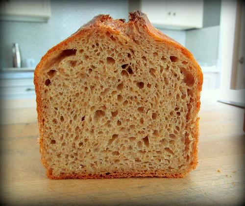 rye_20pct_sandwich_loaf_2