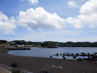 まどが浜海遊公園|Madogahama Sea Park