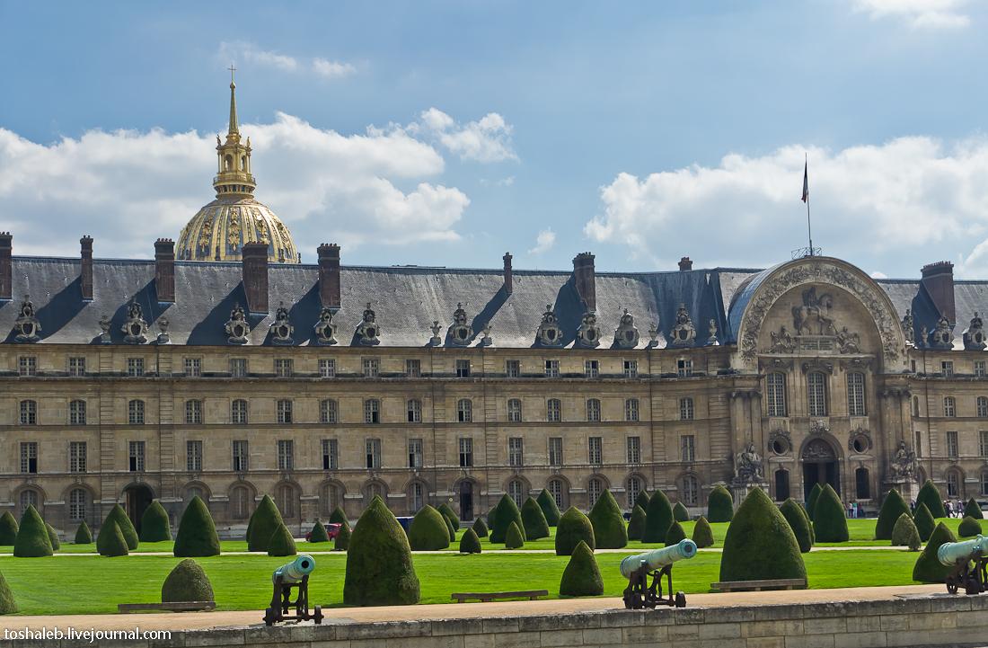Париж_2014_1-2-103