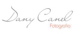 Dany-Canel-logo