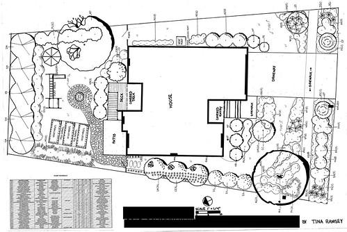 Liz House Design