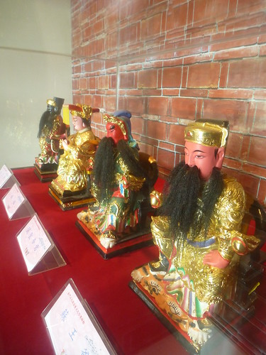 Taiwan-Kinmen Nord-est-Cultural Zone (16)