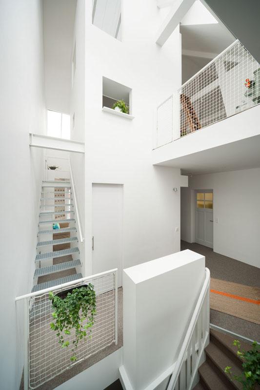 apartamento amsterdam 04