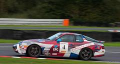 MG Car Club Champs-414