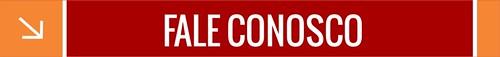 FALE CONOSCO-VERM