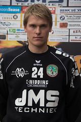 Daniël Oosterhuis