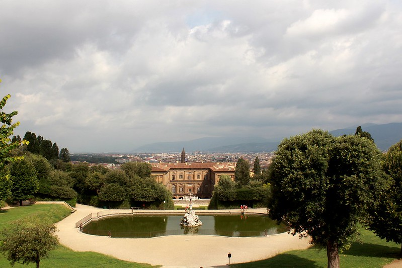 florence20