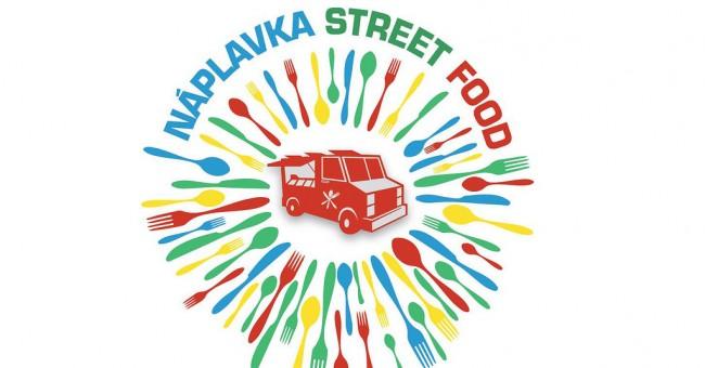 Švýcarské sýry na festivalu Náplavka Street Food.