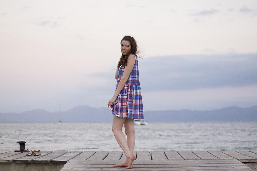 asos-play-check-dress