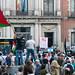 GAZA Paremos el Genocidio y el Bloqueo_20140821__Angel Moreno__04