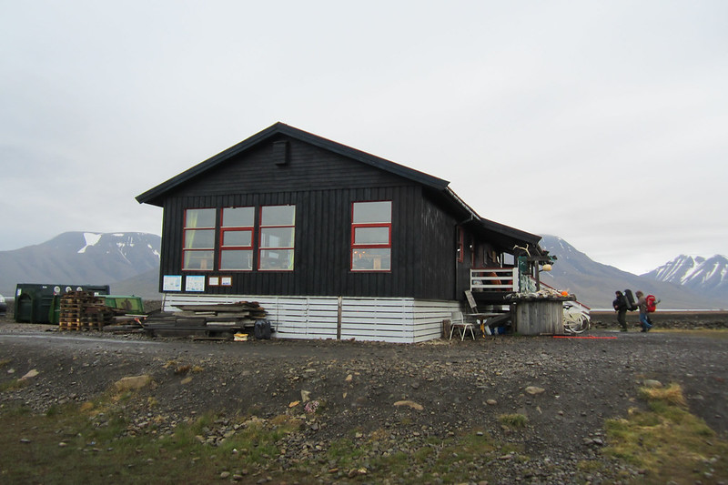 RelaxedPace00534_Svalbard100HS1076
