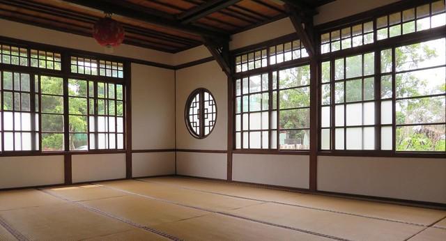 Minxiong Fangsong Suo (National Radio Museum)