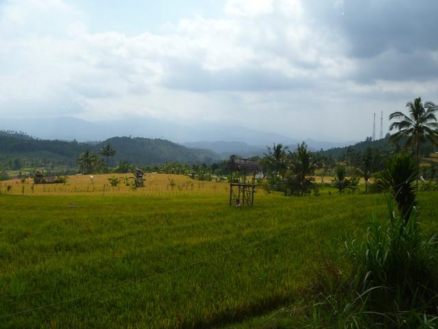 Banjar-bucathyjalanjalan-blog