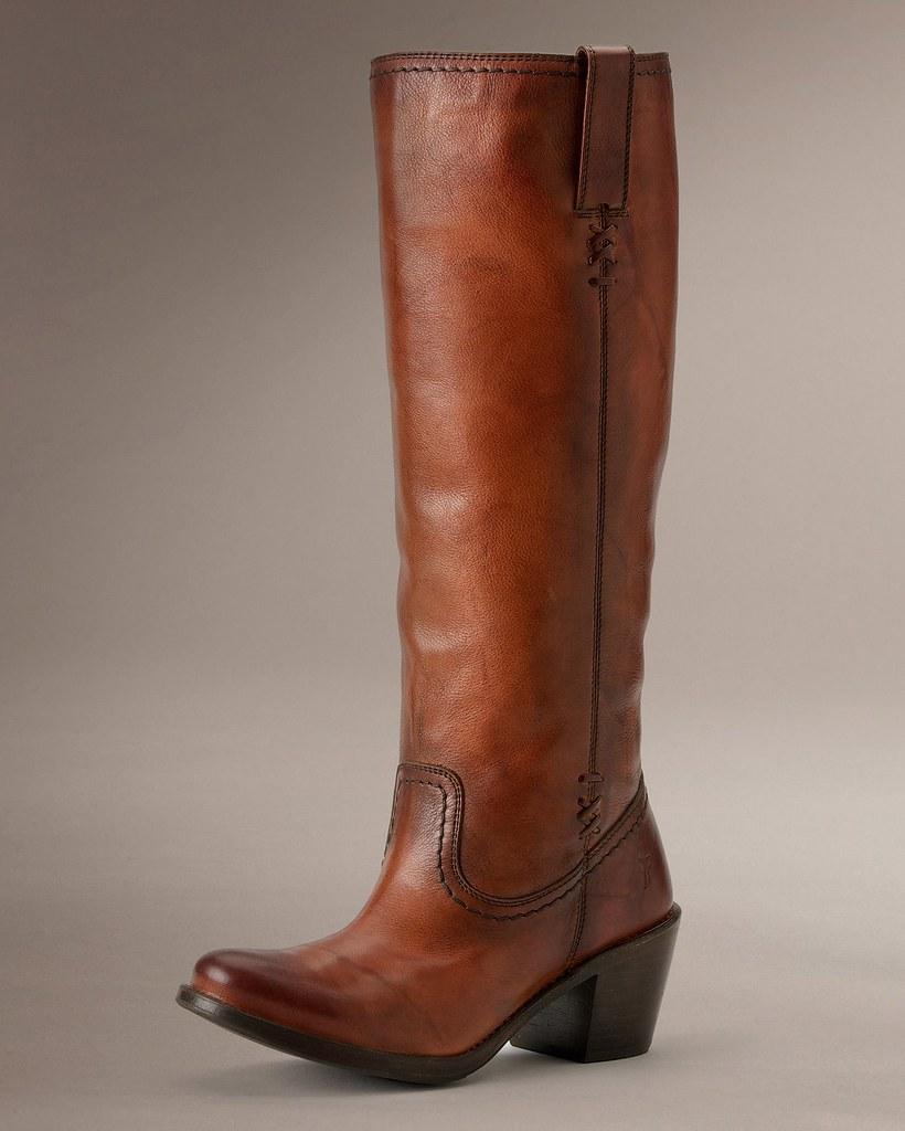 Frye Boots Chattanooga Shoe Company Birkenstock Naot