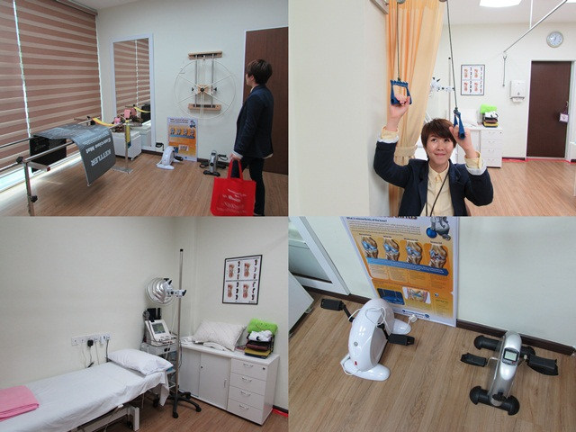 caryl carrynton medical centre (16)